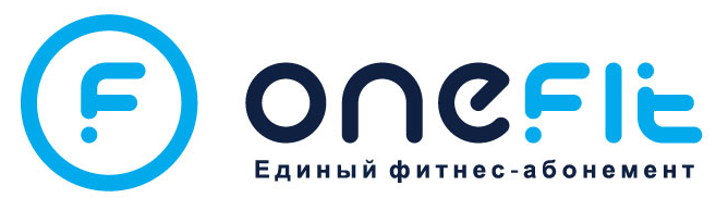 onefit