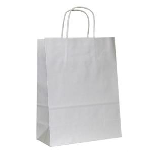 Пакет железобетонных гарантий