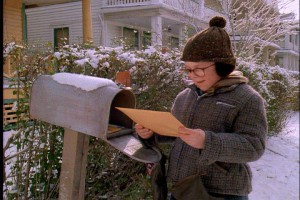 Как написать письмо для email-рассылки