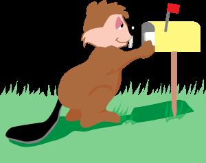 Что писать в теме письма для email-рассылки?