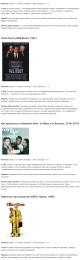Развлекательная статья для блога об онлайн-работе