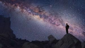 Вселенная копирайтинга