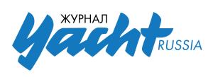 yacht_russia_logo_10-300x109