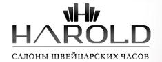 haroldbw