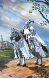 wight_knight