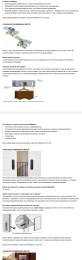 SEO-статья о фурнитуре для раздвижных дверей